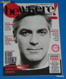 REVISTA BE WHERE 2012 NR 5 (01010