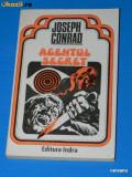 JOSEPH CONRAD - AGENTUL SECRET (02498 olg