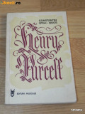 CONSTANTIN STIHI-BOOS - HENRY PURCELL, Alta editura