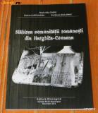 RADU BALTASIU SLABIREA COMUNITATII ROMANESTI DIN HARGHITA SI COVASNA RAPORT 2013, Alta editura