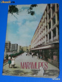 ALBUM FOTO - MARAMURES 1944-1964