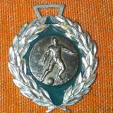 MEDALIE FOTBAL RSR - CUPA CONGRESUL UGSR 1976. de colectie