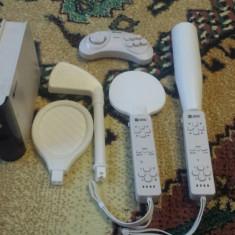 Mini consola jocuri Expert Digital