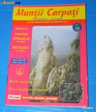REVISTA MUNTII CARPATI - NR 19 / 1999 (0564, Alta editura