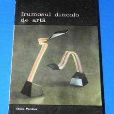 GHEORGHE ACHITEI - FRUMOSUL IN ARTA
