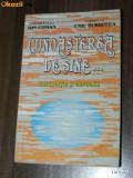 GEN ION COMAN COLONEL EMIL BURBULEA - CUNOASTEREA DE SINE FASCINATIE SI REPULSIE
