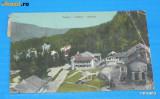 Carte postala VECHE vedere latkep ansicht BAIA TUSNAD CIRCULATA 1923. necirculata Judetul HARGHITA (v025