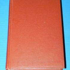 HONORE DE BALZAC - VERISOARA BETTE (02402 olg - Roman, Anul publicarii: 1952