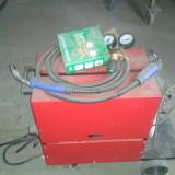 Aparat de sudura CO2 MIG 300