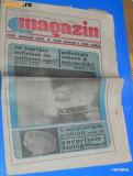 ZIARUL MAGAZIN NR 27 - 2 IULIE 1983