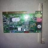 Fax modem (01)