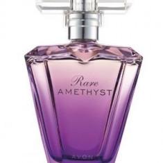 Apa de parfum Rare Amethyst 50ml AVON - Parfum femeie
