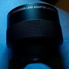 CANON Adapter LA-DC58H - Adaptor aparat foto