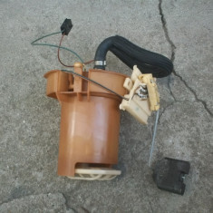 Pompa benzina Opel Astra G 1.6, ASTRA G (F48_, F08_) - [1998 - 2009]