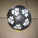 Mingi handbal