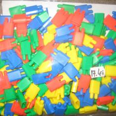 Lego de construit