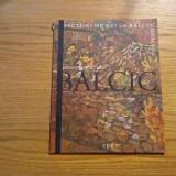 BALCIC * Scoala de la Marea Neagra - Expozitie de pictura, 2007