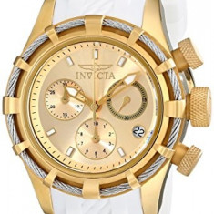 Invicta Women's 16107 Bolt Analog Display | 100% original, import SUA, 10 zile lucratoare af22508 - Ceas dama Invicta, Casual, Quartz