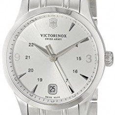Victorinox Women's 241539 Alliance Analog Display   100% original, import SUA, 10 zile lucratoare af22508 - Ceas dama Victorinox, Casual, Quartz