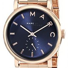 Marc by Marc Jacobs Women's MBM3330 | 100% original, import SUA, 10 zile lucratoare af22508 - Ceas dama Marc Jacobs, Casual, Quartz, Analog