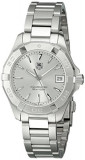 TAG Heuer Women's WAY1311 BA0915 Analog | 100% original, import SUA, 10 zile lucratoare af22508, Casual, Quartz, Tag Heuer