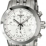 Tissot Women's T0552171101800 Analog Display Quartz | 100% original, import SUA, 10 zile lucratoare af22508 - Ceas dama
