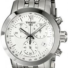 Tissot Women's T0552171101800 Analog Display Quartz | 100% original, import SUA, 10 zile lucratoare af22508, Casual