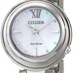 Citizen Women's EM0330-55D Citizen L Sunrise | 100% original, import SUA, 10 zile lucratoare af22508 - Ceas dama Citizen, Analog