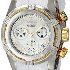 Invicta Women's 15279 Bolt Analog Display | 100% original, import SUA, 10 zile lucratoare af22508 - Ceas dama Invicta, Casual, Quartz