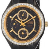 Citizen Women's FD1068-53E Drive From Citizen | 100% original, import SUA, 10 zile lucratoare af22508 - Ceas dama Citizen, Analog