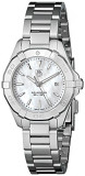 TAG Heuer Women's WAY1412 BA0920 Aquaracer | 100% original, import SUA, 10 zile lucratoare af22508, Casual, Quartz, Analog, Tag Heuer