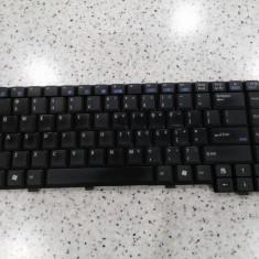 Tastatura laptop ASUS A3000 A3500G A3A A3Ac A3E A3V A3F A3Fc A3H