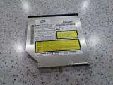 unitate optica dvd combo laptop ASUS A3000 model TS-L462
