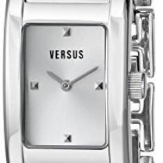 Versus by Versace Women's 3C65400000 Runaway | 100% original, import SUA, 10 zile lucratoare af22508 - Ceas dama Versace, Casual, Quartz, Analog