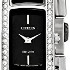 Citizen Women's EG2950-85E Normandie Analog Display | 100% original, import SUA, 10 zile lucratoare af22508 - Ceas dama