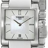 Tissot Women's TIST0903101111100 T2 Analog Display | 100% original, import SUA, 10 zile lucratoare af22508