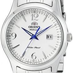 Orient Women's FNR1Q005W0 Charlene Analog Display | 100% original, import SUA, 10 zile lucratoare af22508 - Ceas dama Orient, Casual, Mecanic-Automatic