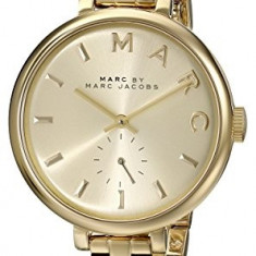 Marc by Marc Jacobs Women's MBM3363 | 100% original, import SUA, 10 zile lucratoare af22508 - Ceas dama Marc Jacobs, Casual, Quartz, Analog