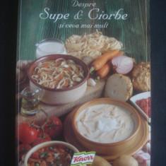 EMIL RADULESCU - ALIMENTATIE INTELIGENTA - Carte Alimentatie