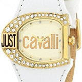 Just Cavalli Women's R7251160575 Logo Quartz | 100% original, import SUA, 10 zile lucratoare af22508 - Ceas dama Just Cavalli, Casual, Analog