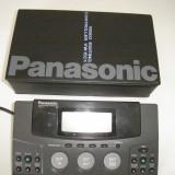 editor video PANASONIC VW-EC1