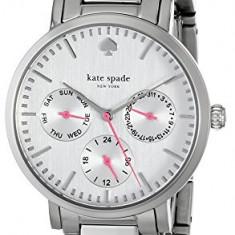 Kate spade new york Women's 1YRU0471   100% original, import SUA, 10 zile lucratoare af22508 - Ceas dama