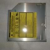 DVD-Writer Laptop Slot Loading SuperDrive for Apple UJ-835-C