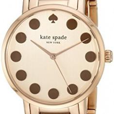Kate spade new york Women's 1YRU0739   100% original, import SUA, 10 zile lucratoare af22508 - Ceas dama