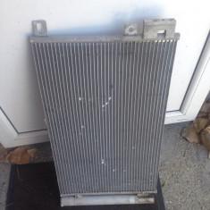 Vand Radiator Clima AC Aer Conditionat Fiat Linea, 1, 4 benzina SH Bun - Radiator aer conditionat, LINEA (323) - [2007 - 2013]