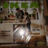 2875.Catalog IKEA 1 Septembrie 2015 - 25 August 2016