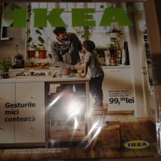 2875.Catalog IKEA 1 Septembrie 2015 - 25 August 2016