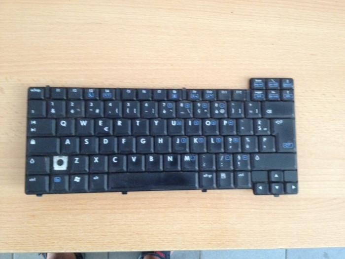Tastatura Hp Compaq  NX7400 A78.100