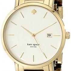 Kate spade new york Women's 1YRU0703 | 100% original, import SUA, 10 zile lucratoare af22508 - Ceas dama Kate Spade, Analog