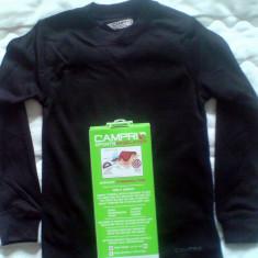 Pantaloni + Bluza termica/thermal top Campri copii 5-6 ani - IN STOC - Imbracaminte outdoor, Marime: M